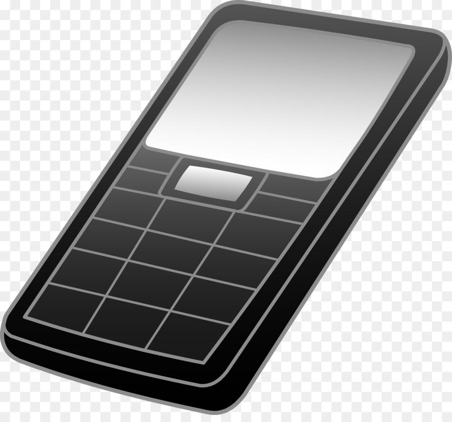 Картинки для мобильного телефон