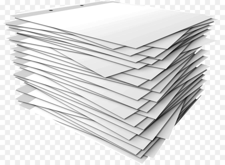 красочные листы бумаги картинки на прозрачном они напомнят разные