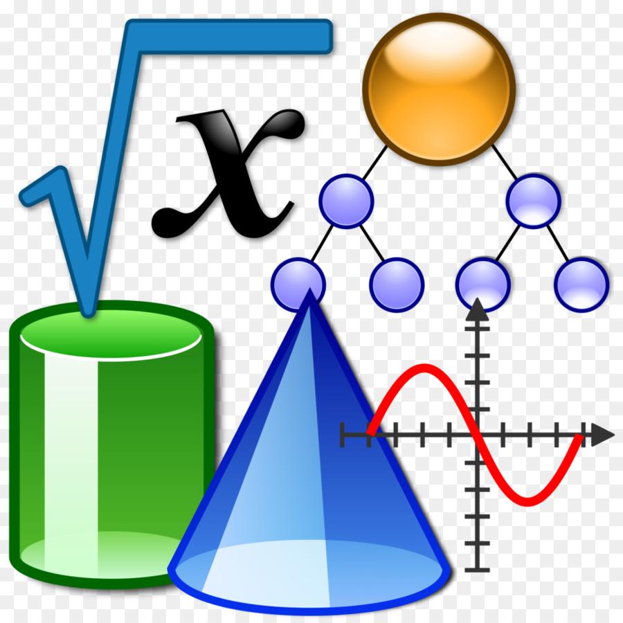 Картинки тема математика