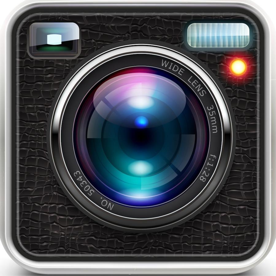дорогой мой, в айфоне стала двигаться картинка и иконки действительно является