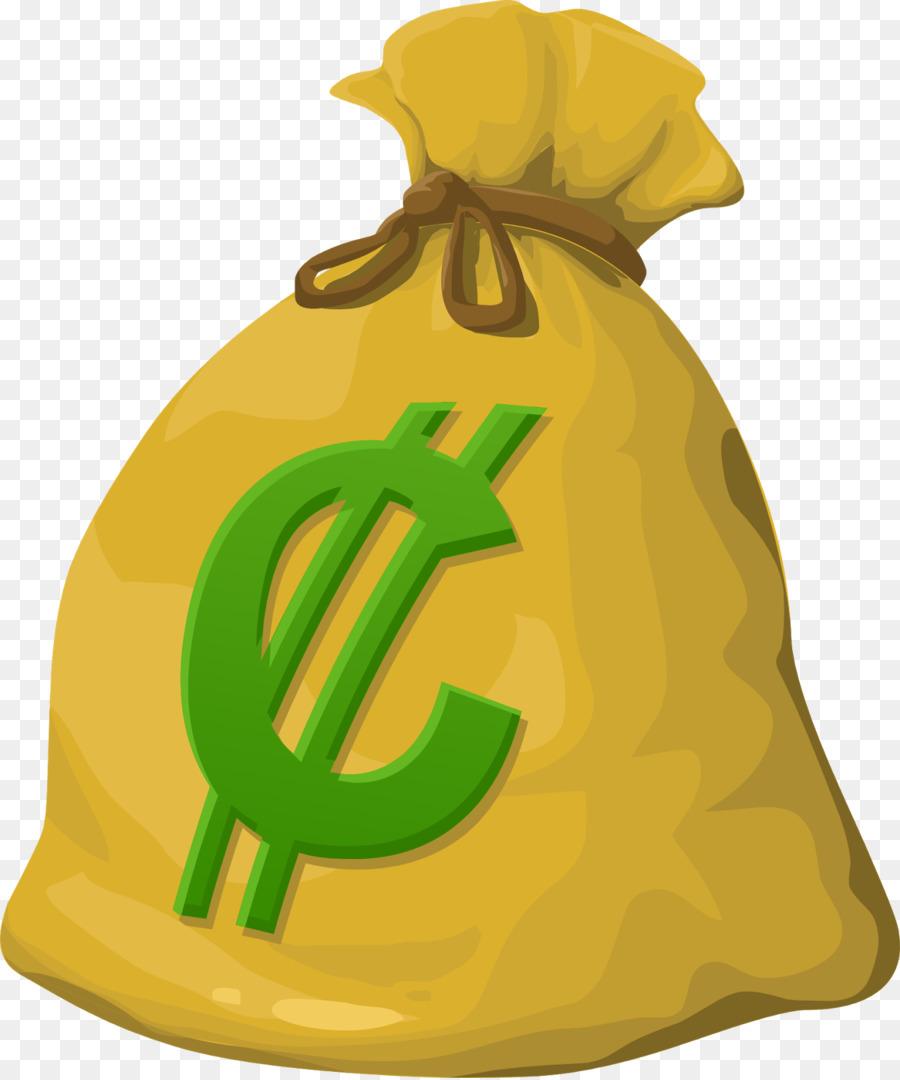 раздел позволит мешок с деньгами рисунок защитник