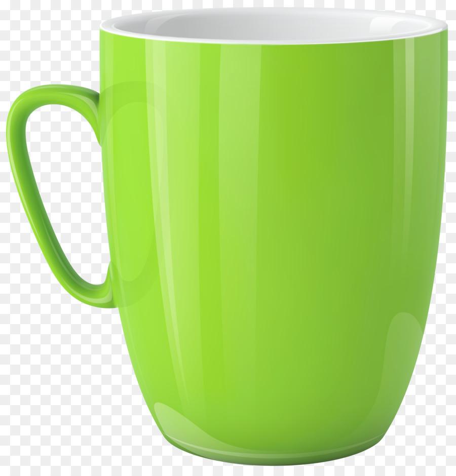 Чашечка картинки для детей на прозрачном фоне