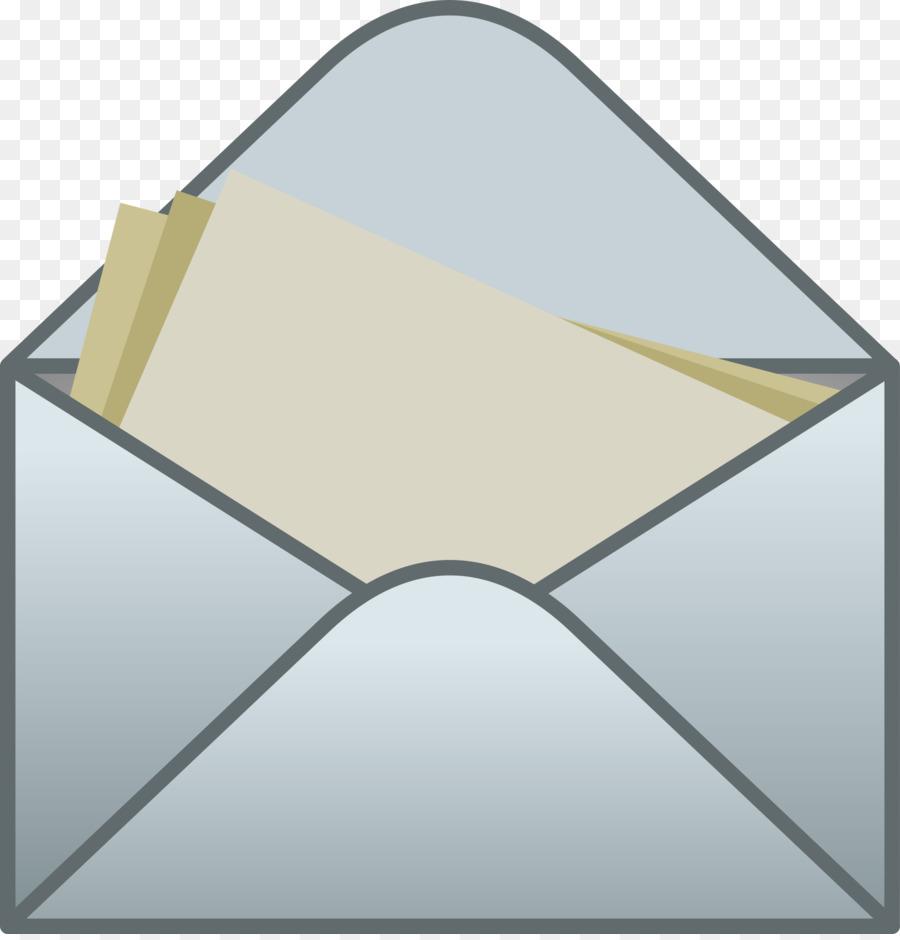 создать гифка письмо открывается такой вид отделки