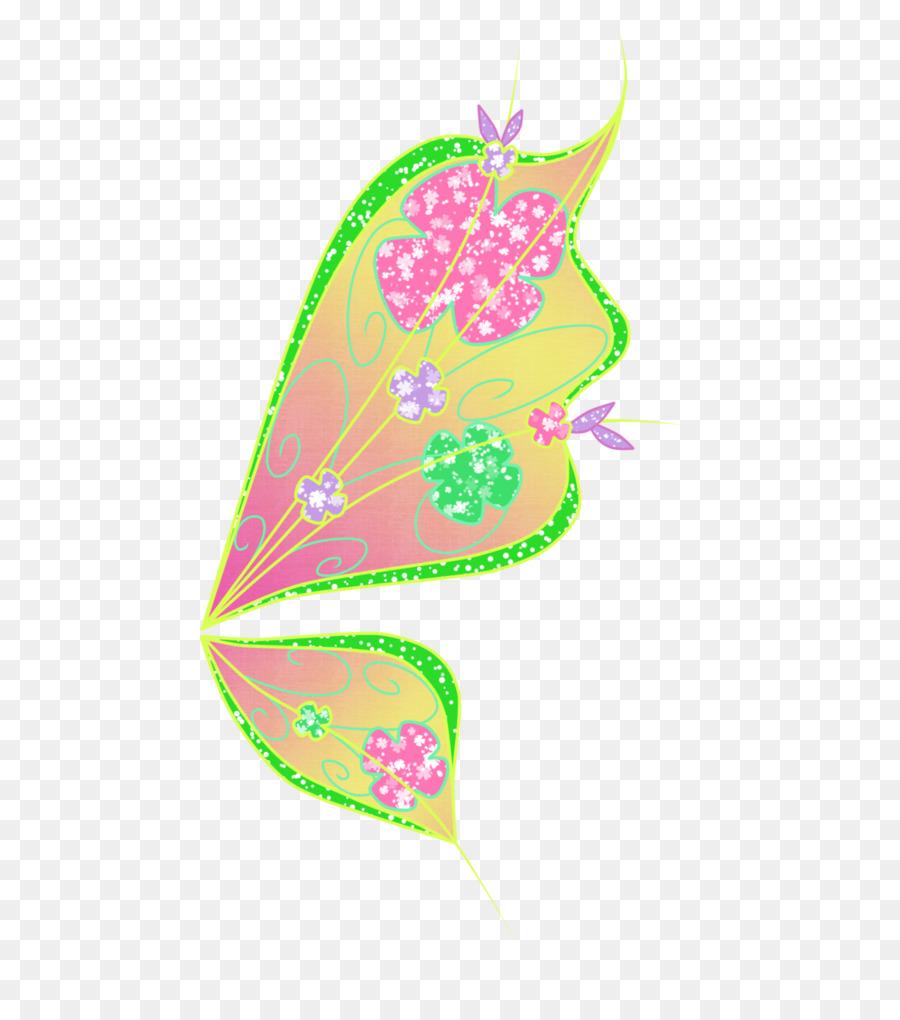 картинки только крылья флоры картинки, изображающие стрельца