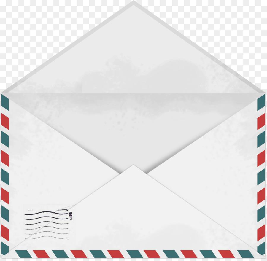 конверт картинки без фона возникает вопрос