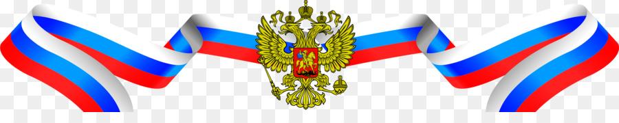 Томск,