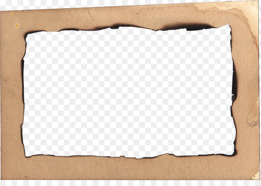Как сделать рваные края для открытки