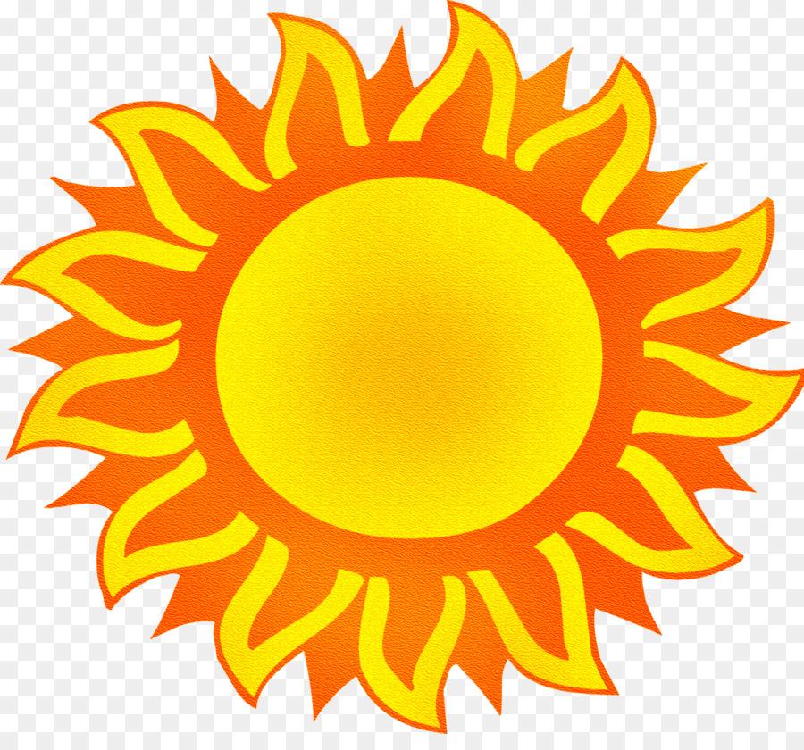 картинки солнышка для эмблем парфюмерии разработал