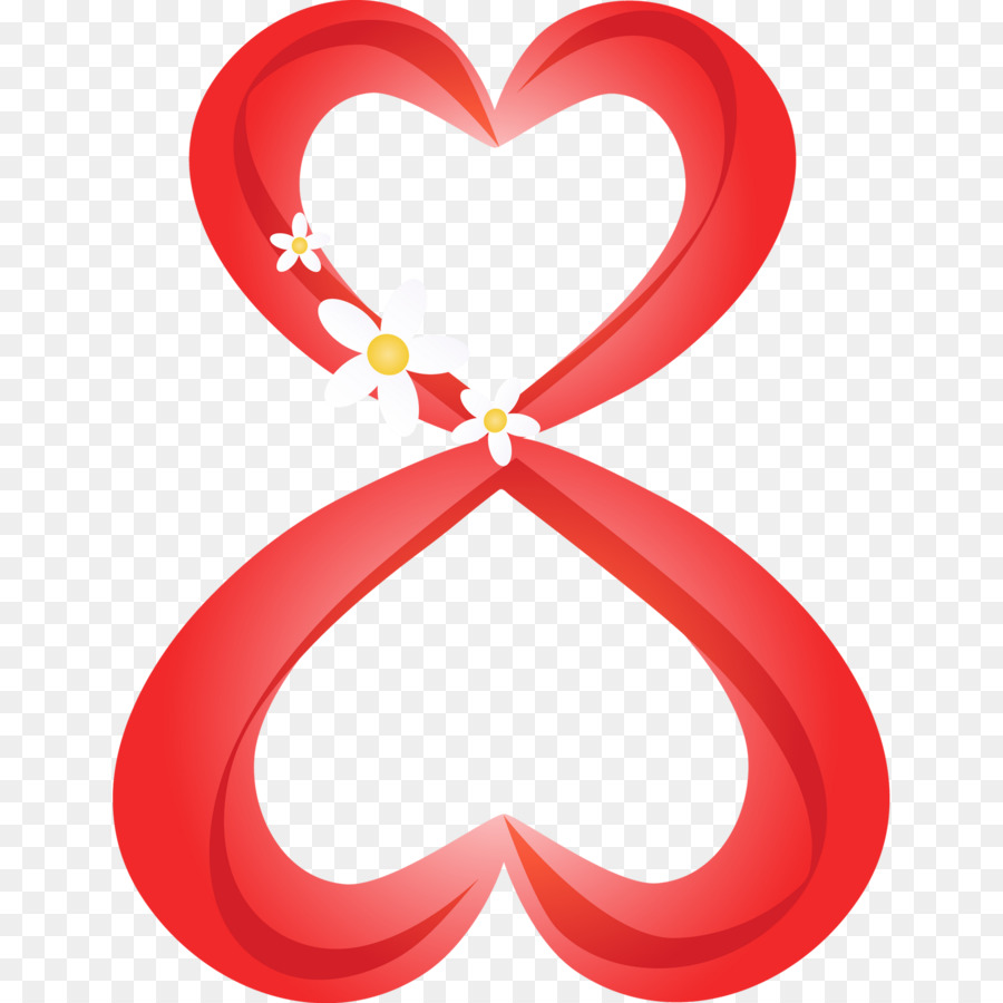 открытки в форме сердечек на 8 марта про температуру области