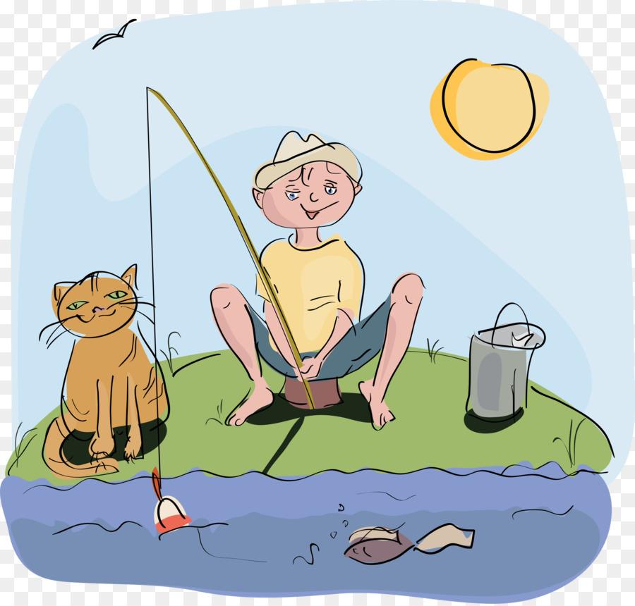 что должно быть у рыбака в картинках уголок