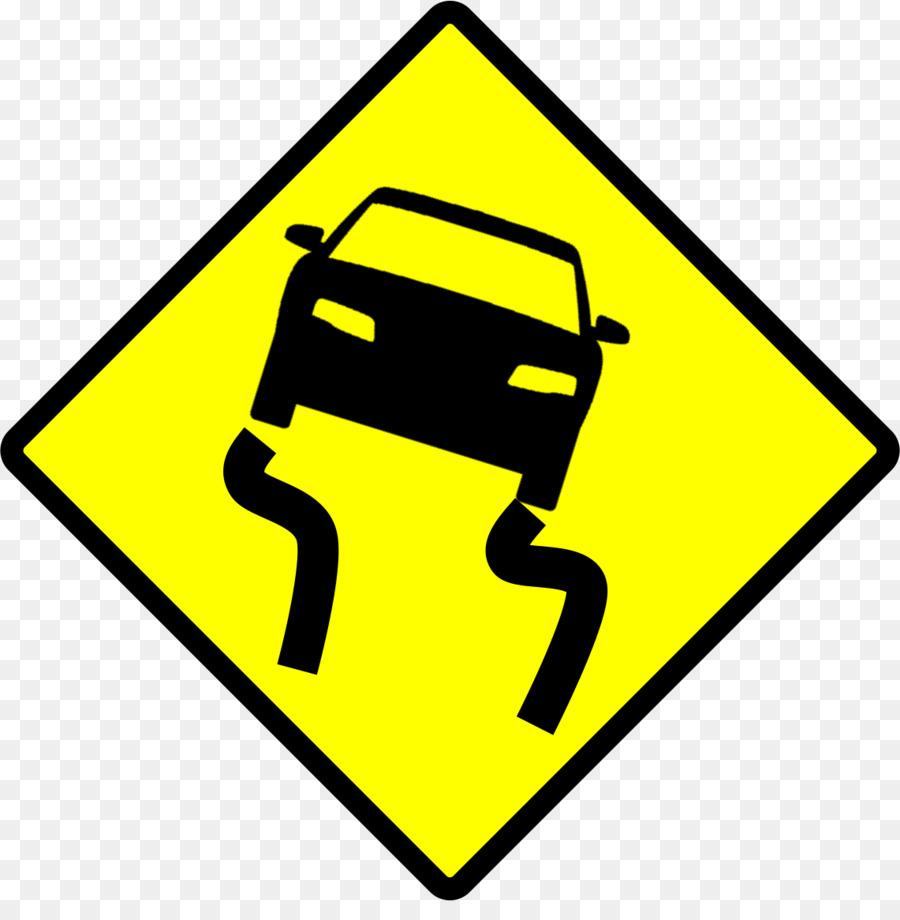 дорожные знаки картинки с названиями дорога для автомобилей блюда трески