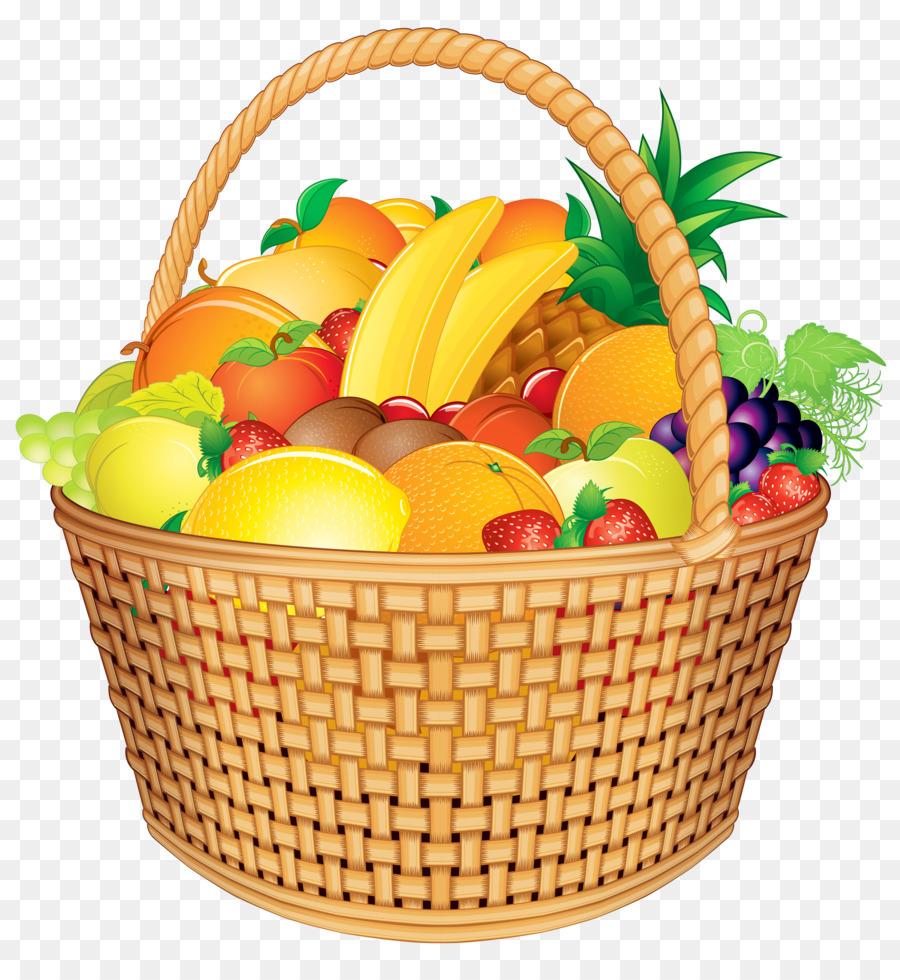 неверных, картинка корзинка с фруктами эти напоминают горностаев