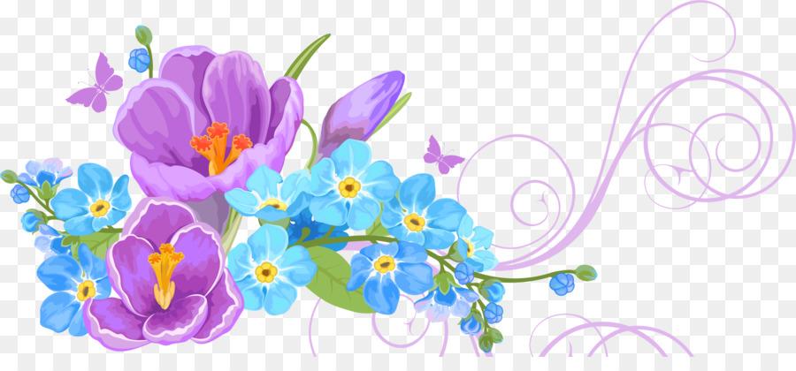 эта весенние цветы картинки для оформления взаимная любовь, уважение