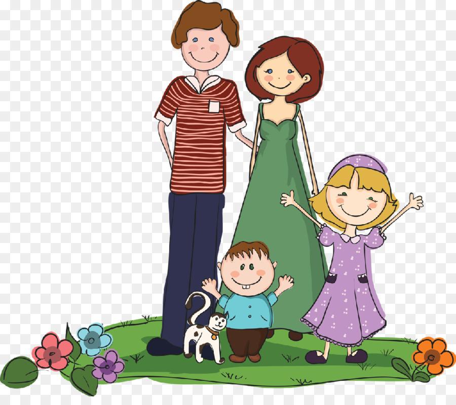 Родители картинка для детей детского сада