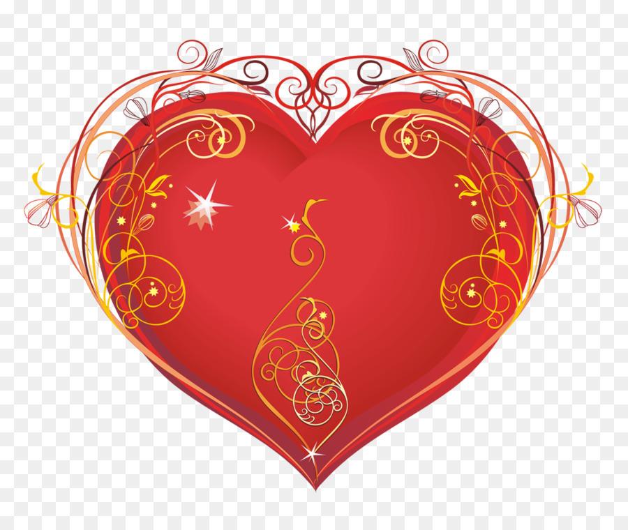 Картинки к дню святого валентина сердечки