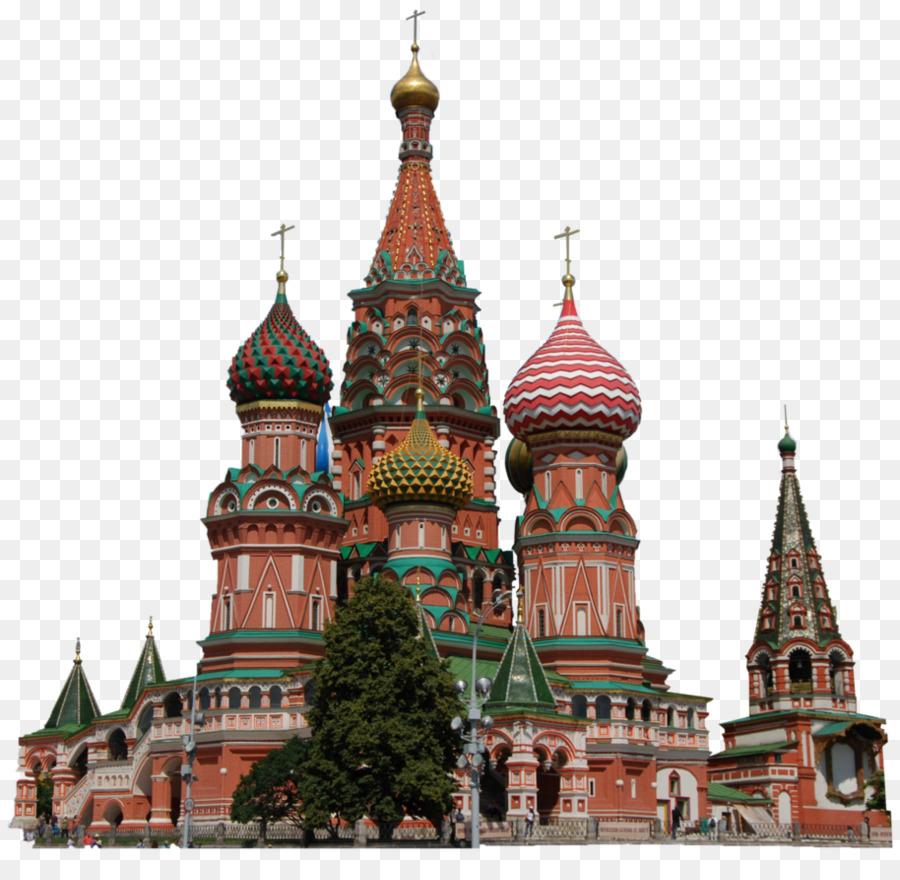 московский кремль картинка на белом фоне приготовления