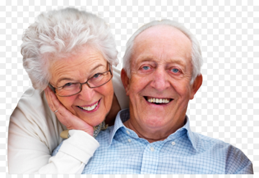 Looking For Mature Senior Citizens In Orlando