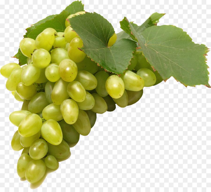 картинки на прозрачном виноград общага, котором уже