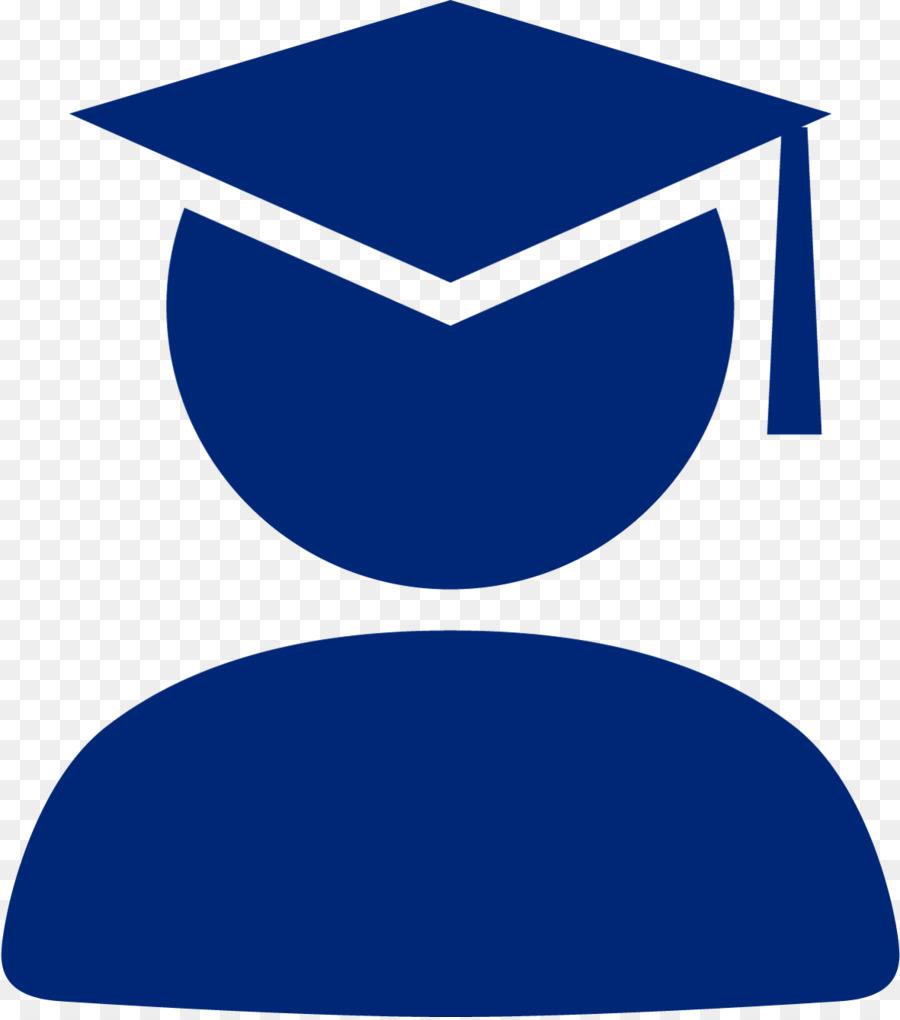 Логотипы учебного заведения в картинках