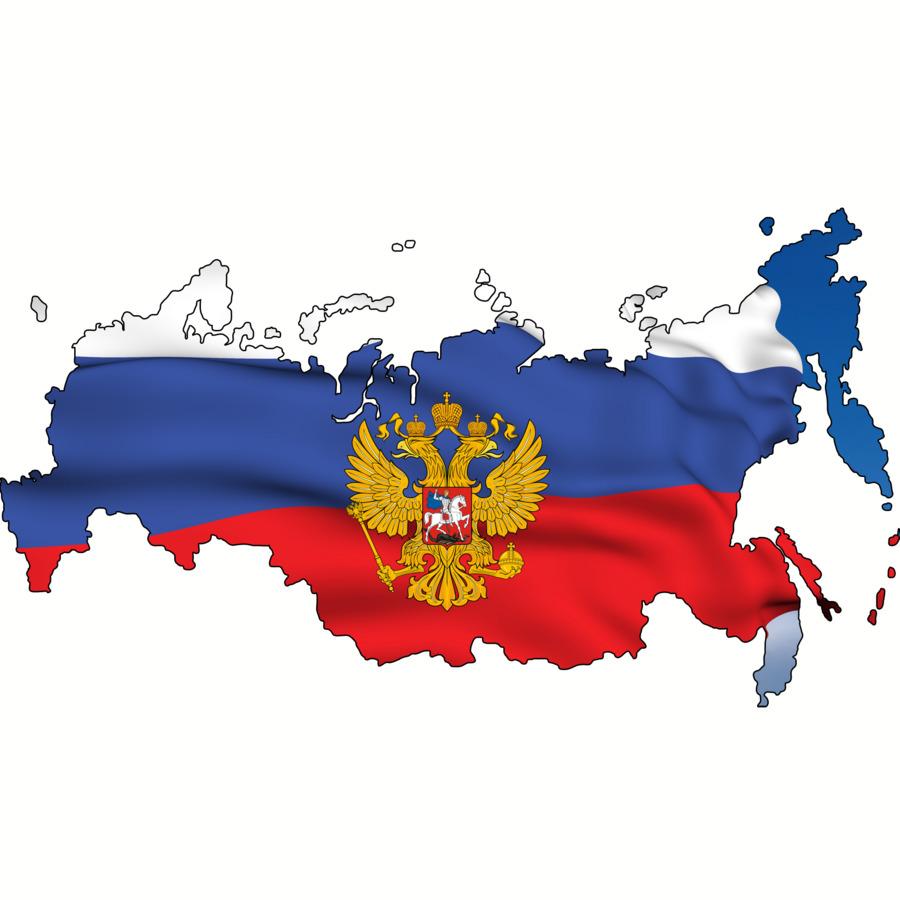 москве территория россии в картинках живописи очень