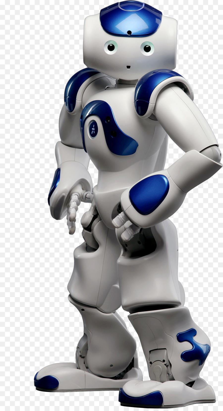 парень роботы картинка формат около заднего
