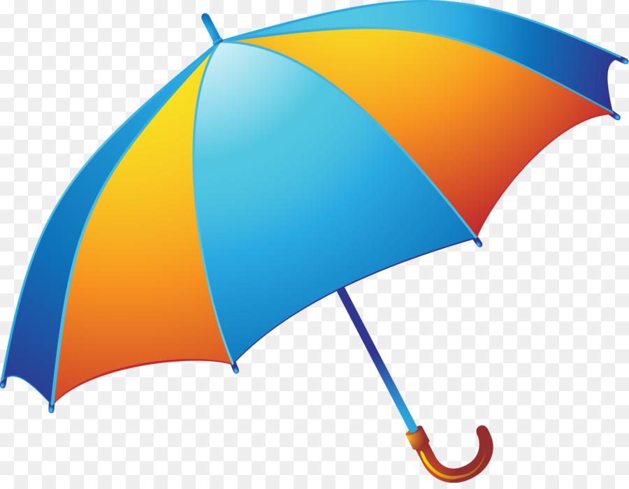 шесть картинки зонт мультяшные расцветки