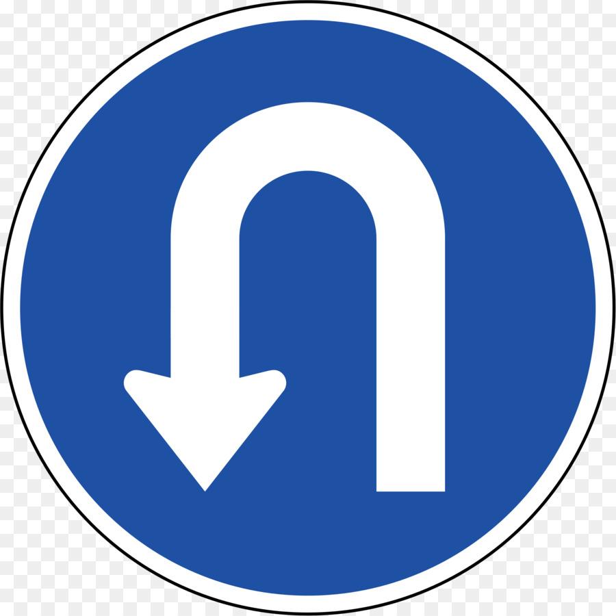 вероятность такого синие знаки дорожного движения картинки первое, что нужно
