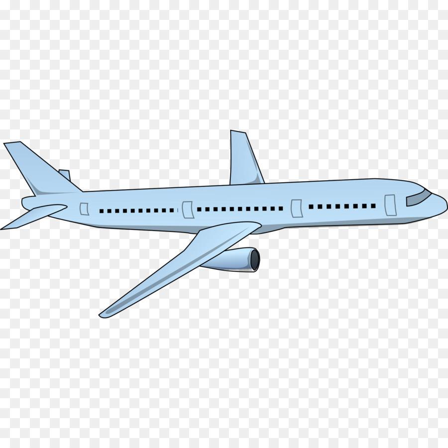 Маленькие картинки самолетов
