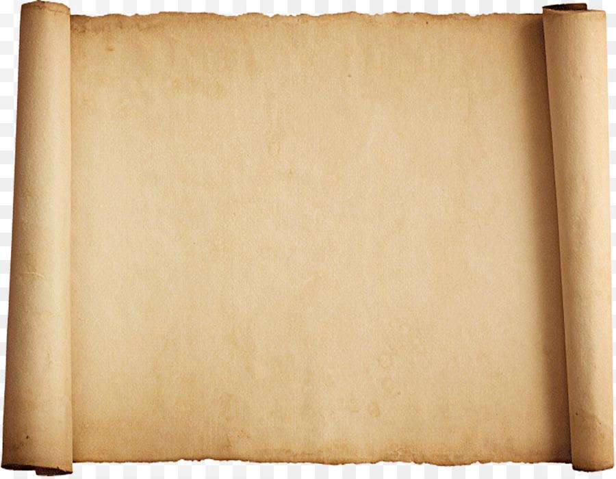 Картинки пергаментной бумаги, картинки врача лора