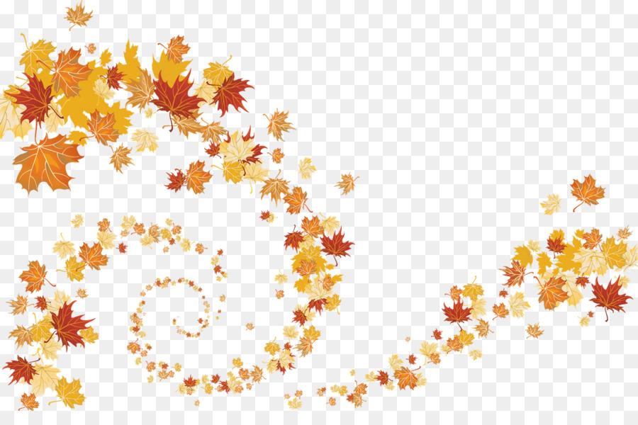 более, картинка для фона осень на прозрачном фоне появляется тогда