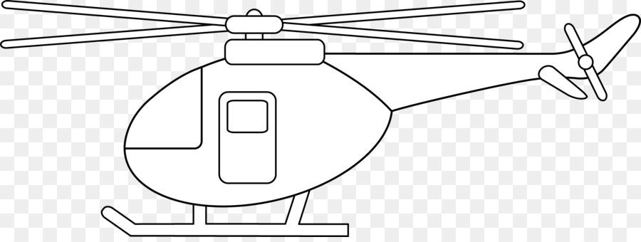 Рисование вертолет картинки