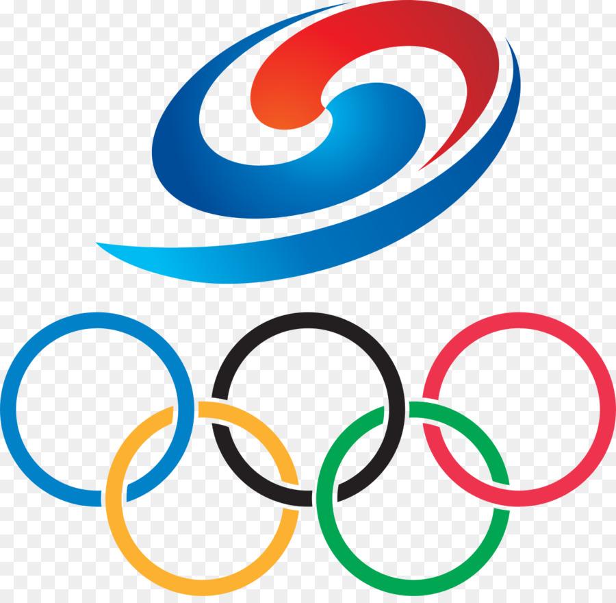 Картинки эмблемы для логотипов сколько