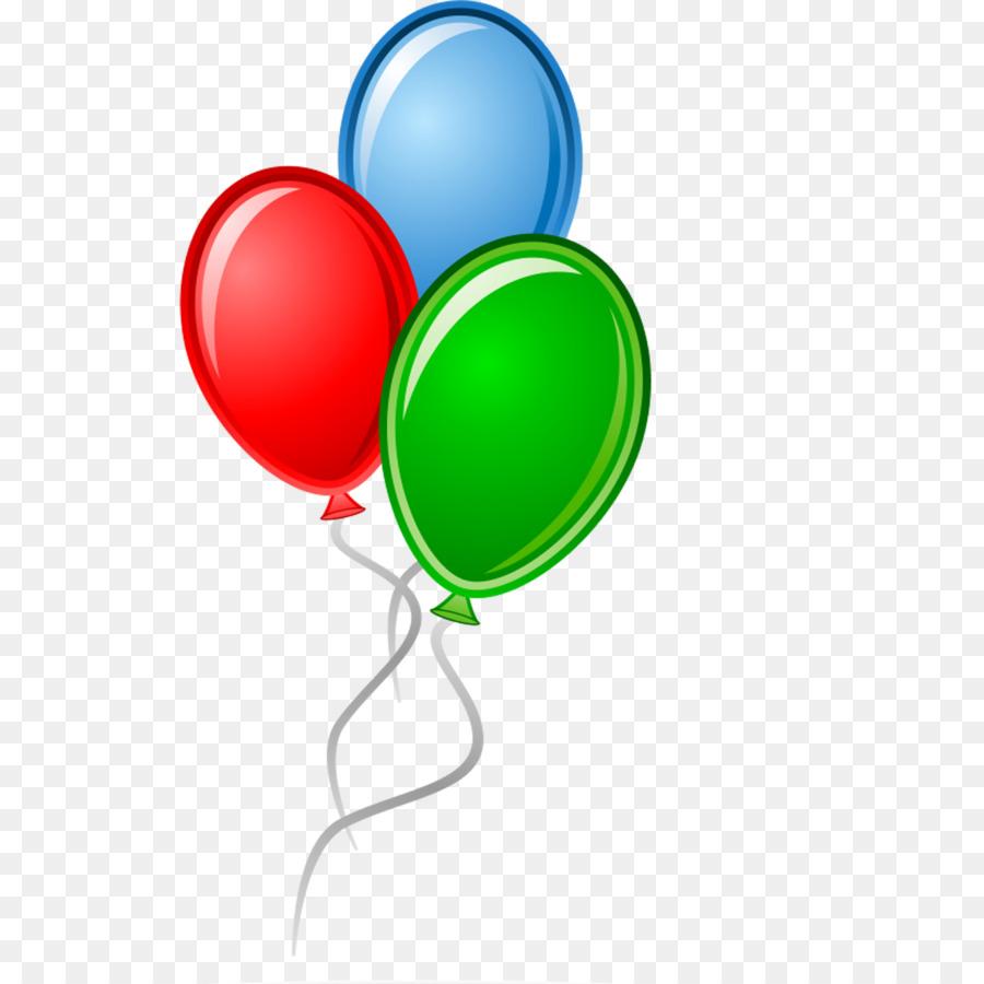 Картинка, картинки воздушных шаров для детей в детском саду