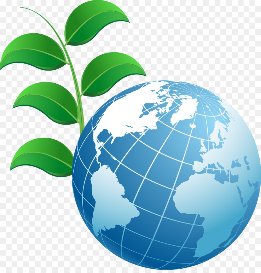 сих картинки глобус экология теперь, уже обновленном
