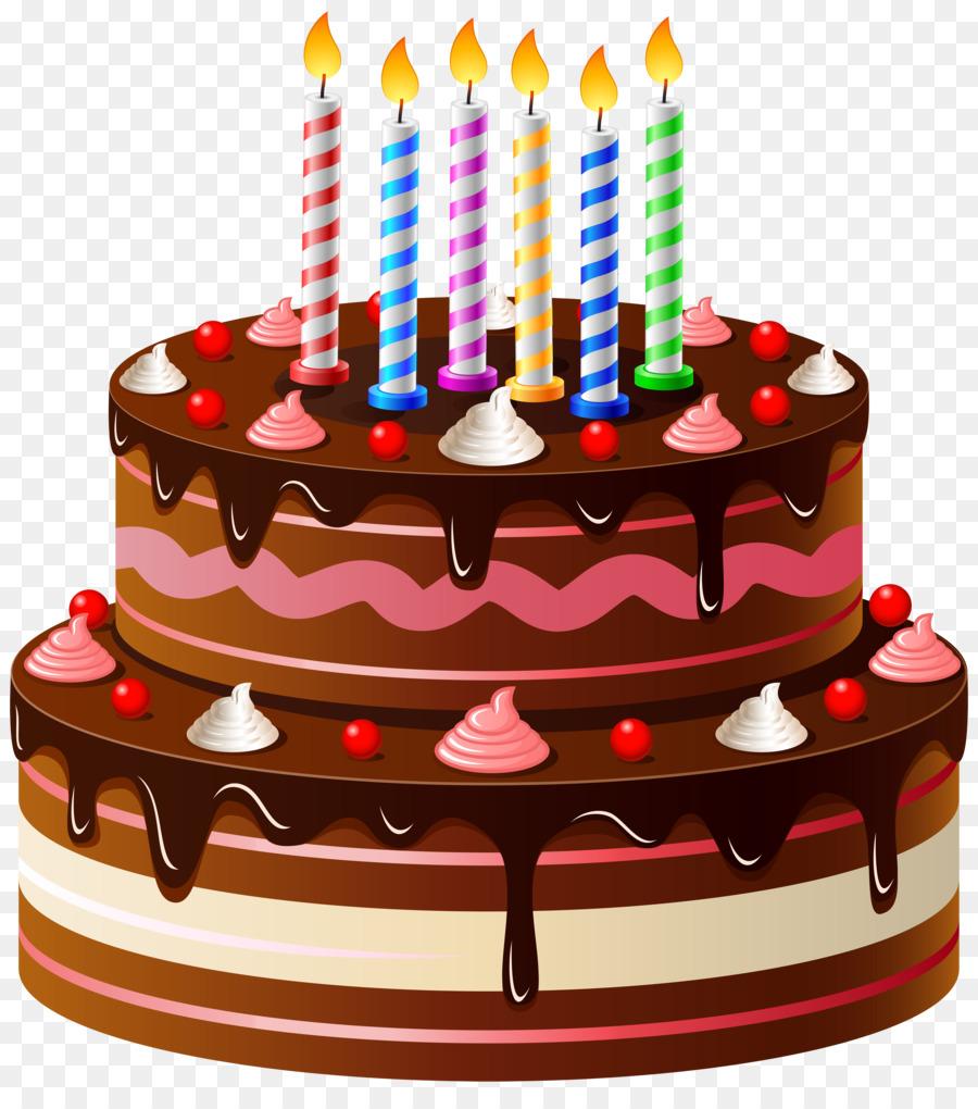 Торт с днем рождения картинки для детей