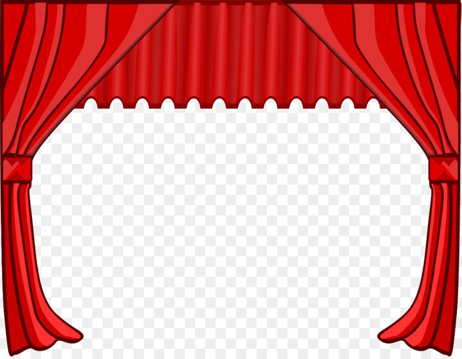 Театр картинки для детей на прозрачном фоне, прикол чак