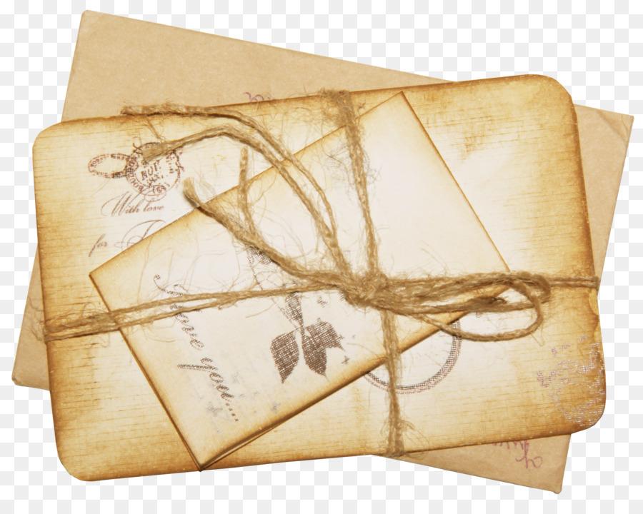 Старые открытки конверт