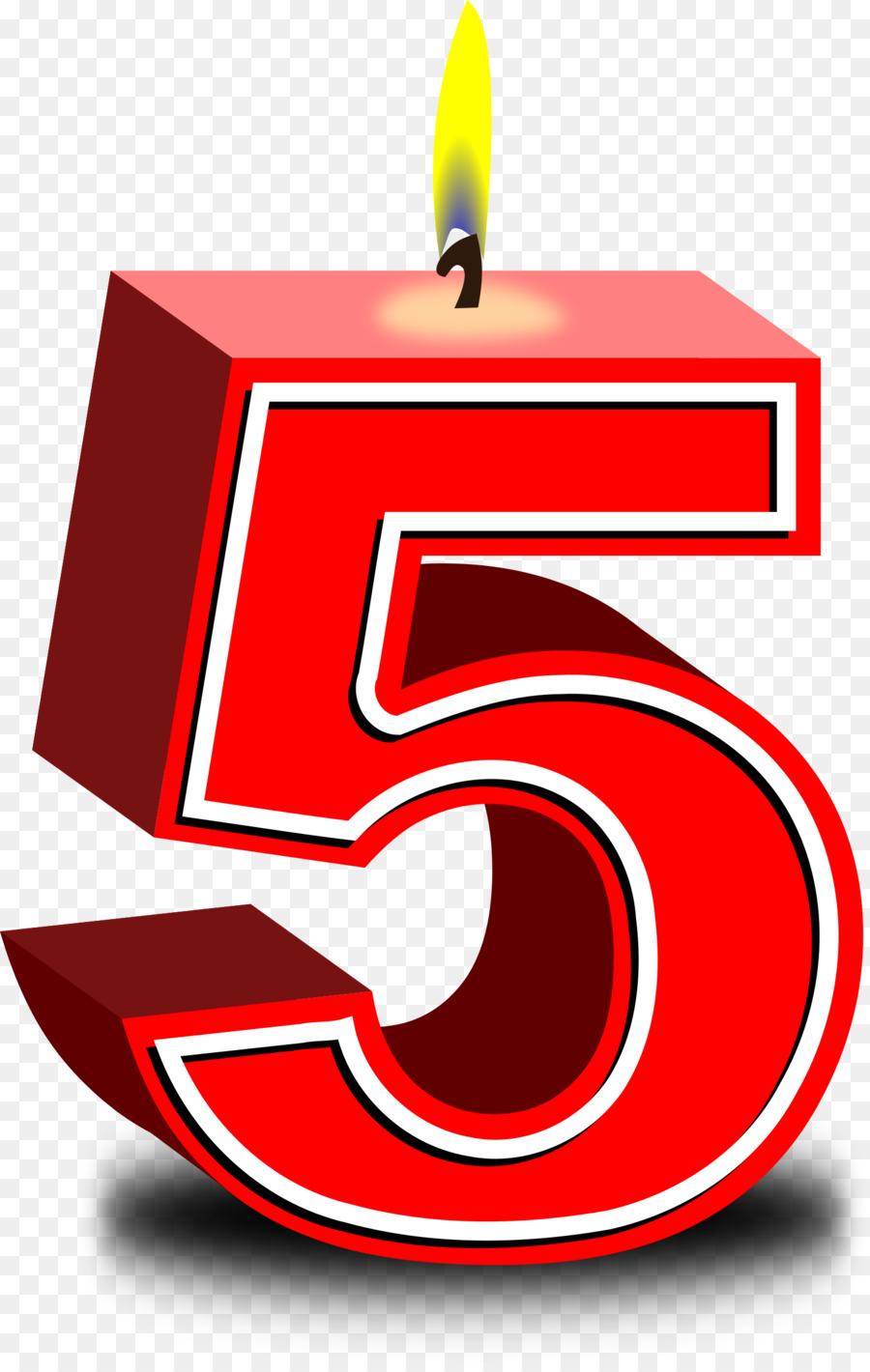 Картинка с надписью 55 дней
