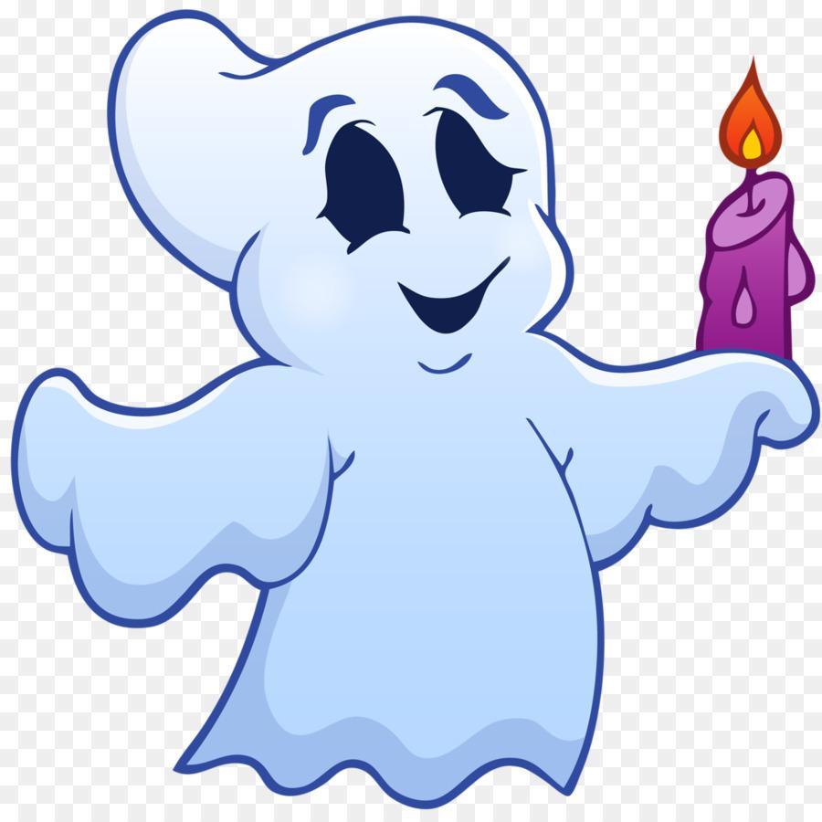 Хэллоуин привидения картинки