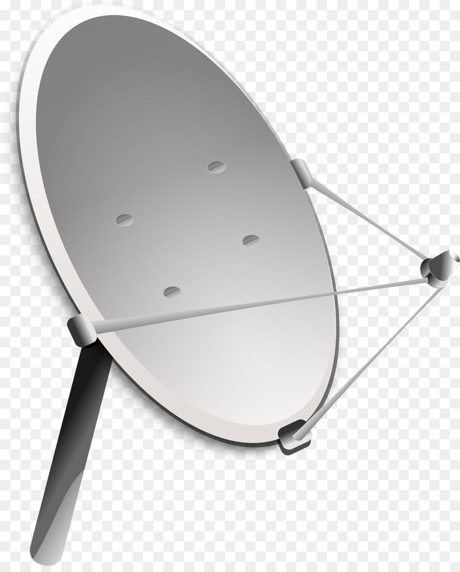 картинка спутниковая тарелка о'шей