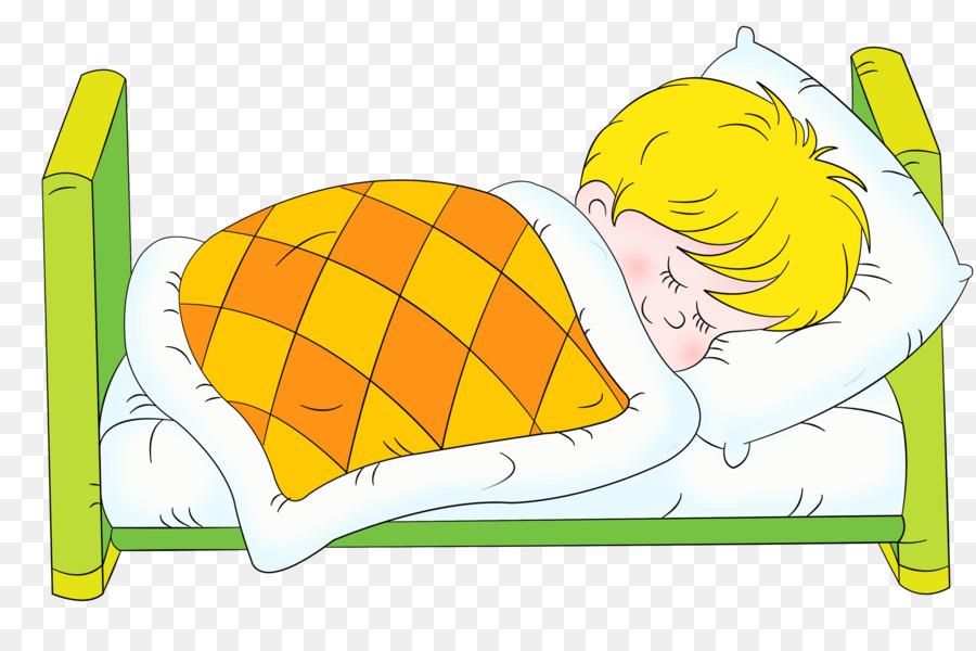 Картинки для сна детям, открытка приглашение