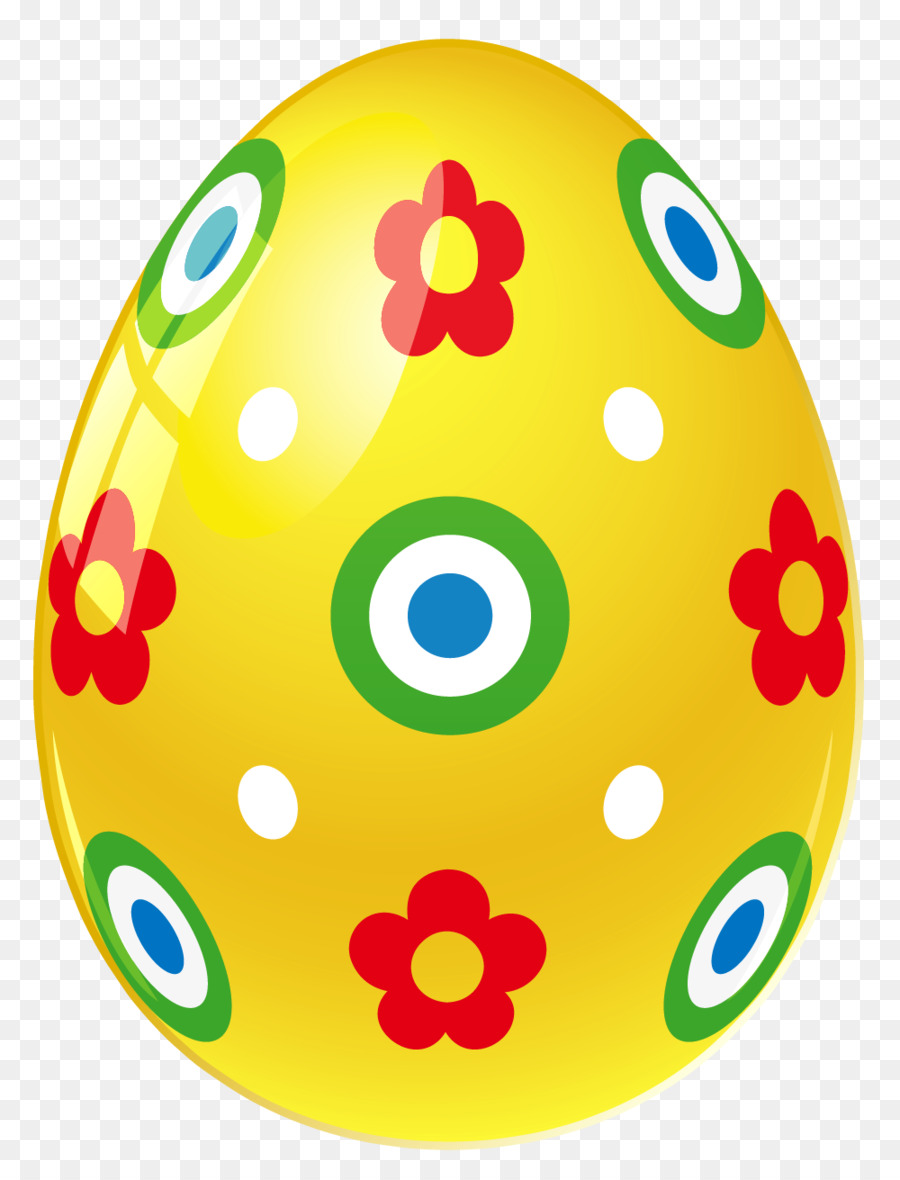 Картинка пасхальные яйца для детей на прозрачном фоне