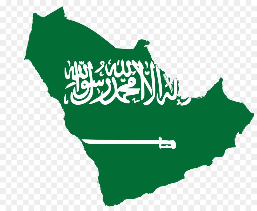 Флаг саудовская аравия картинки