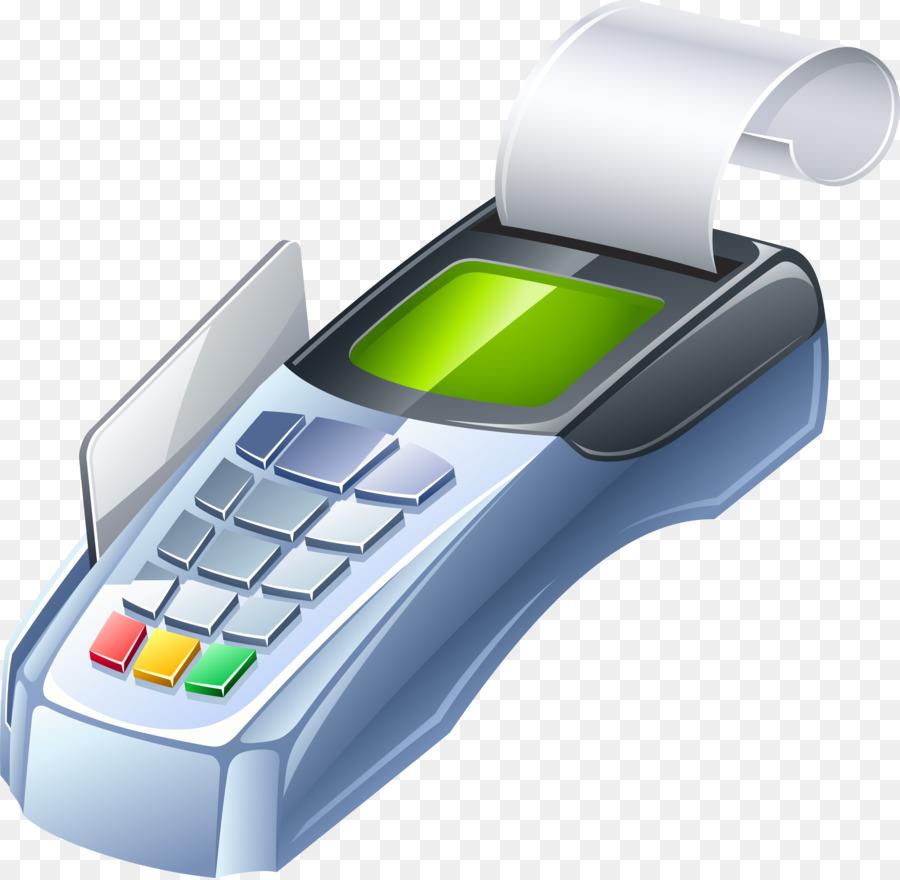 Картинка платежный терминал интернет