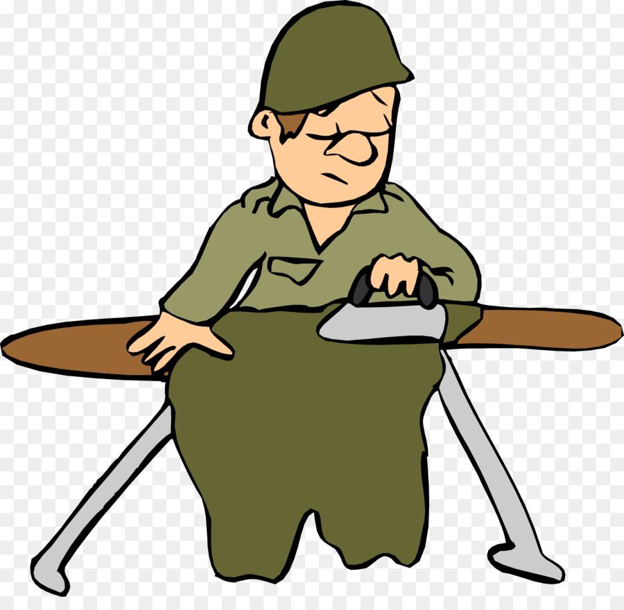 Картинки профессий военного
