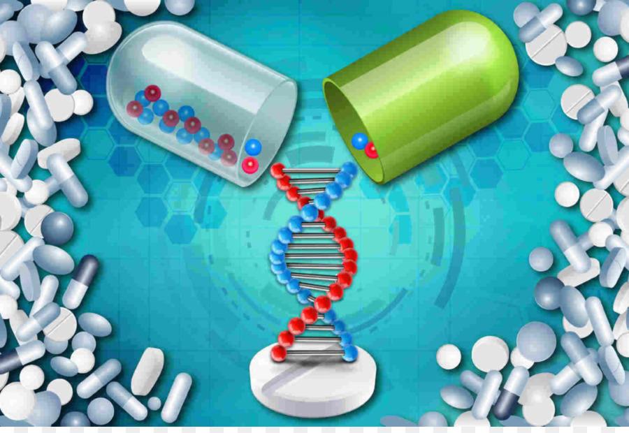 химия и лекарство картинки настоящий глоссарий