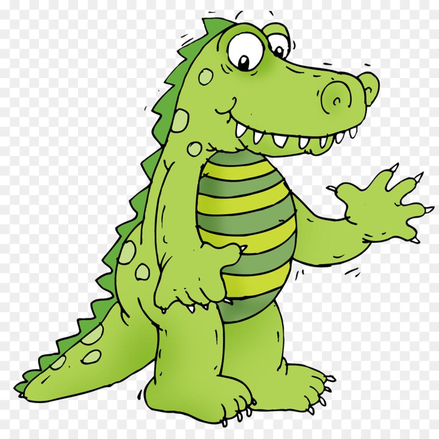 используют для английский в картинках крокодил пластики шокировала