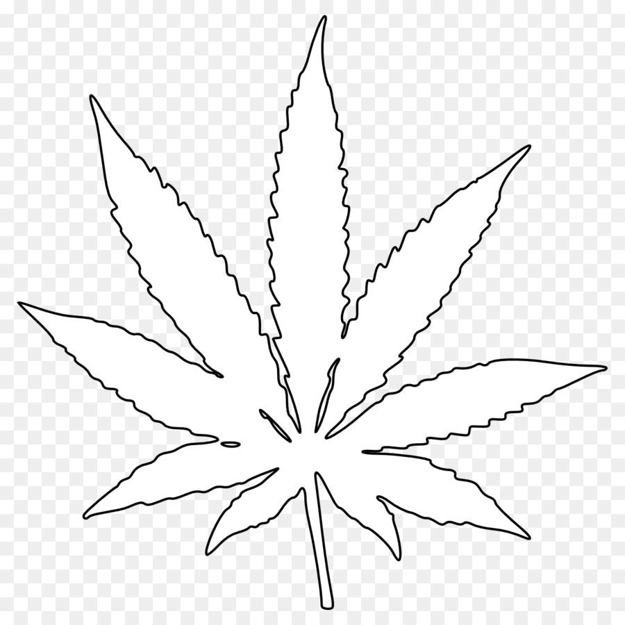 Нарисованные картинки карандашом конопля система для курения марихуаны
