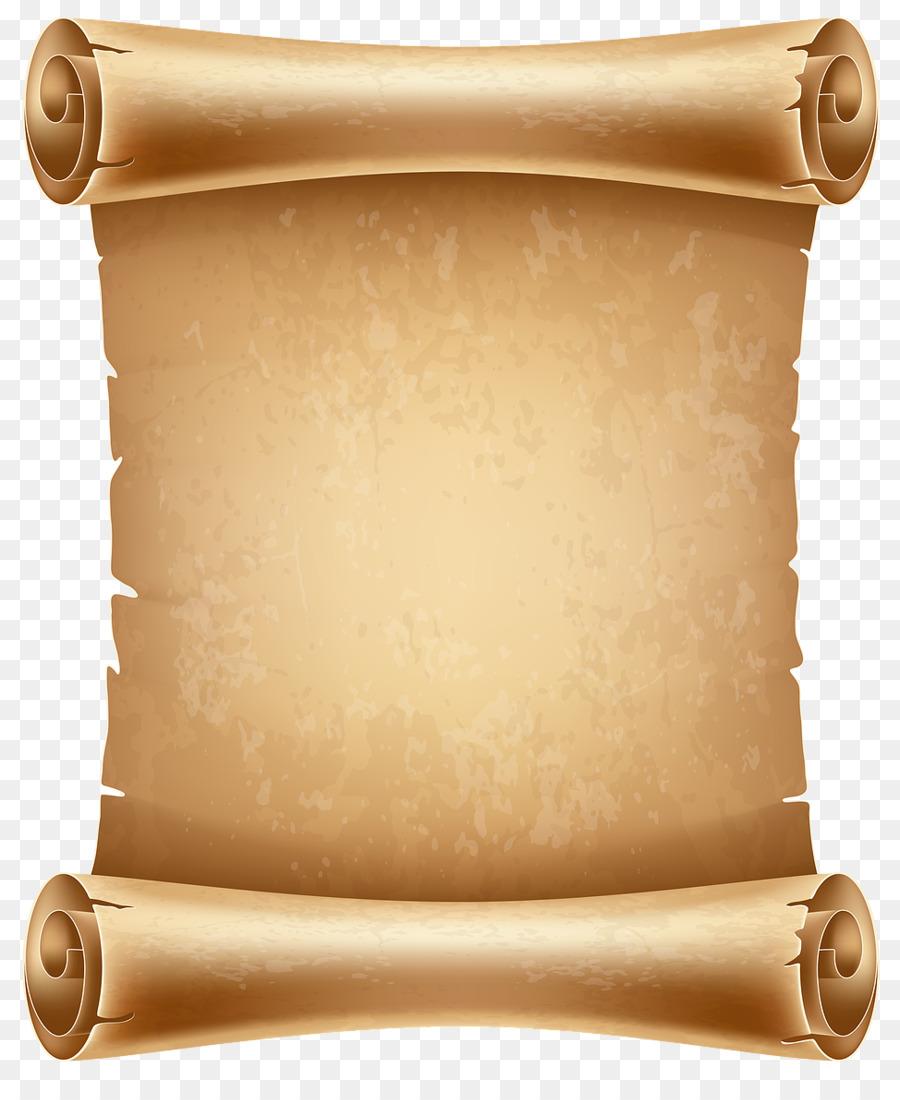 Вальс, открытки пергамент