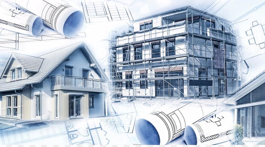 архитектурно-конструктивное проектирование зданий
